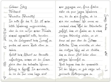 02-wandern-bergwander-tagebuch-wanderbuch