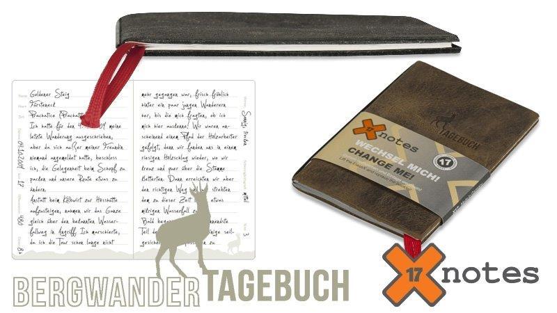 x17bergwanderbuch