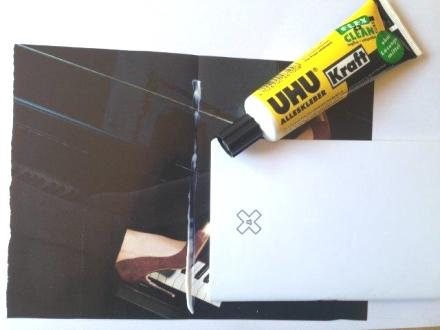 06-x17-notizbuch-selbst-gestalten