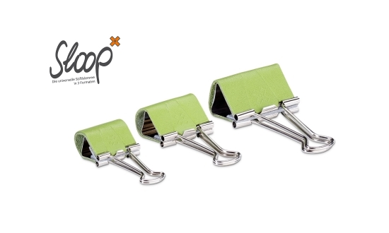Sloop-stiftklemme-stiftlasche-pen-loop-stifthalter-foldback-klammer-02-2