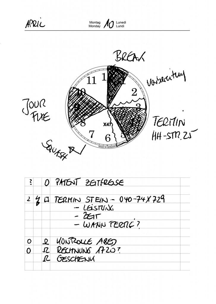 Zeitkreise-Tag-Blanko-ausgefüllt-2-727x1024