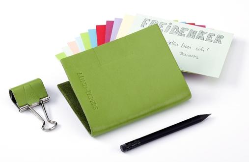 01-karteikarten-lernkarten-karteikartenbox-karteikartenkasten-lernkartei-mindpapers