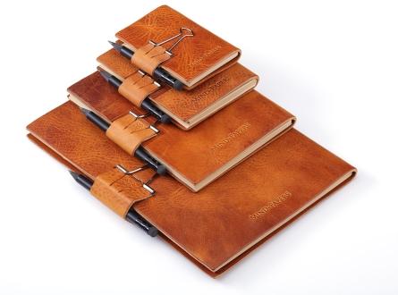 02-karteikarten-lernkarten-karteikartenbox-karteikartenkasten-lernkartei-mindpapers