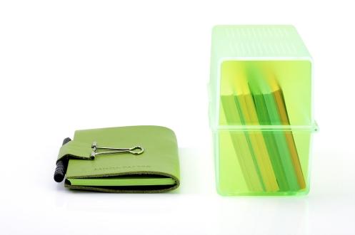 04-karteikarten-lernkarten-karteikartenbox-karteikartenkasten-lernkartei-mindpapers