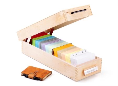 06-karteikarten-lernkarten-karteikartenbox-karteikartenkasten-lernkartei-mindpapers