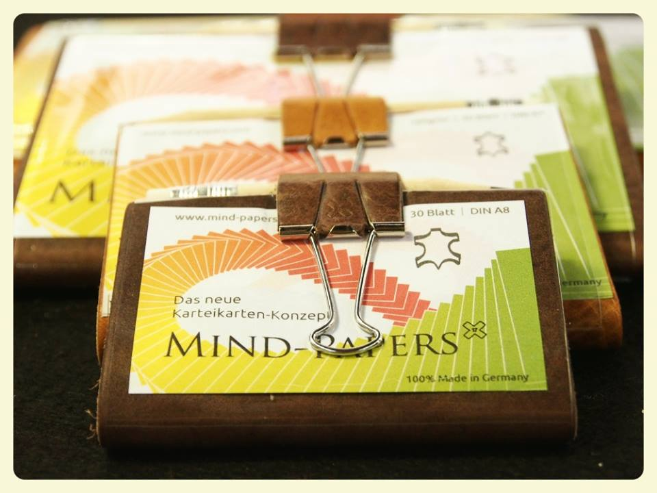 Mind-Papers