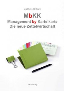 MbKK Cover