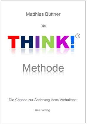 813 THINK!-Methode 4.0-titel-290
