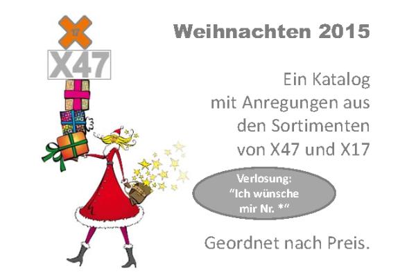 365_Weihnachtskatalog_TITEL