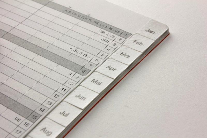 register-detail-monatsplaner-72-dpi