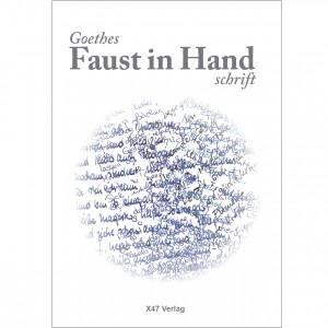 faust_cover_v01