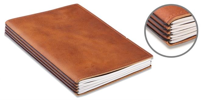 x17 ringbuch mit ringen organizer terminplaner terminkalender notizbuch a4 a7 a6 a52018. Black Bedroom Furniture Sets. Home Design Ideas