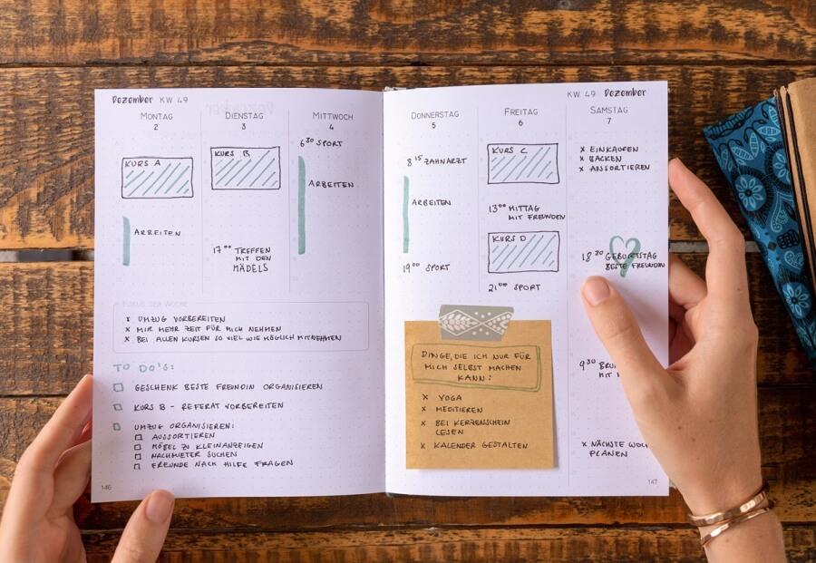 x17-kreativgefühl-Kalender